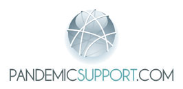 Pandemic Support